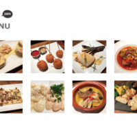 2017_winefair_food