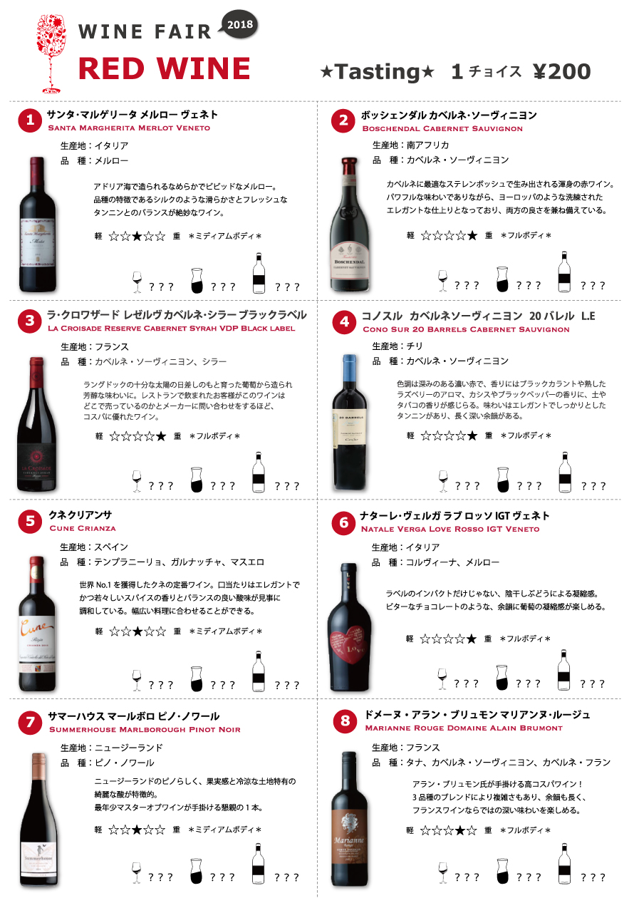 2018_WINEFAIR_RedWine