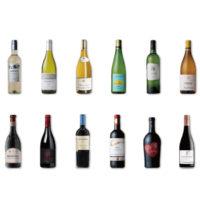 本日より2018 winefair start!!